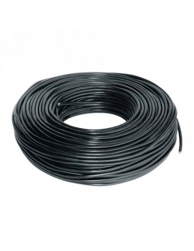 CABLE ELECTRICO 3X1.5 MM2