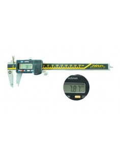 CALIBRE DIGITAL 150 mm KALKUM