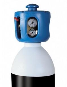 GAS OXIGENO ALTOP B20